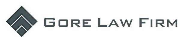 Gore Law Firm
